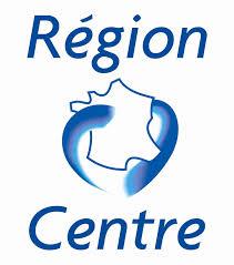 region-centre.jpg