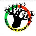 Solidarité N'Dianda